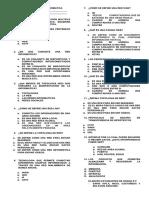 Prueba Diagnostica Informática 8 2
