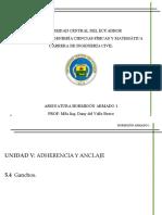 Ganchos y long de desarrollo ldh.pdf