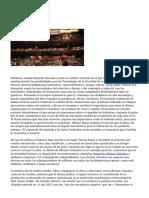 date-58a6422eaf9cc6.43898962.pdf