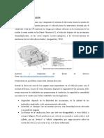 MARCO TEORICO Columna de Direccion