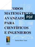 Métodos Matemáticos para Científicos.pdf