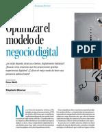 06-1 Optimizar El Modelo de Negocio Digital HDBR226