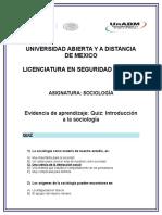 SOC_U1_EA_DIZF