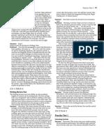 Audio Scripts - Practice Test 1.pdf