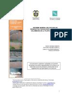 Informe_final_con_correcciones_Tilapia.pdf