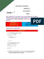 MRU (U2_A2)Respuesta