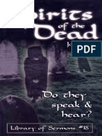 State of the Dead.pdf