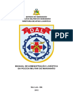 MANUAL DE ADMINISTRACAO LOGISTICA.pdf