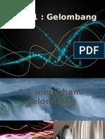 bab 1 Gelombang.pptx