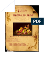 procedimientos_para_servir_la_comida.docx