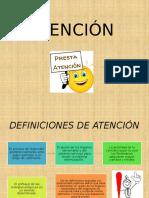 Atencion (1)