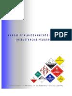Manual de almacenamiento seguro de sustancias químicas peligrosas.pdf