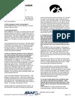 KF2.pdf