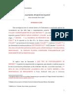 El Salvador Investigacion con correccion.docx