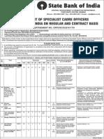 f2016081410p1.pdf