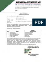 Pernyataan Kesediaan Personil.pdf