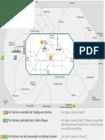 Berlin-Tarifbereiche.pdf