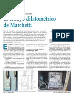 devince02_ensayo DMT.pdf