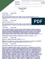 Dario v Mison G.R. No. 81954