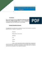 escalada.pdf