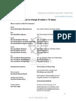 MV_Introductory_Mantras_EN.pdf