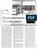 Spectrum Analyzer.pdf