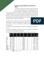 BENEFICIOS-Y-VENTAJAS-DE-UN-PROGRAMA-DE-SEGURIDAD-E-HIGIENE-EN-EL-TRABAJO.docx