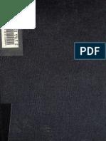 works 7.pdf