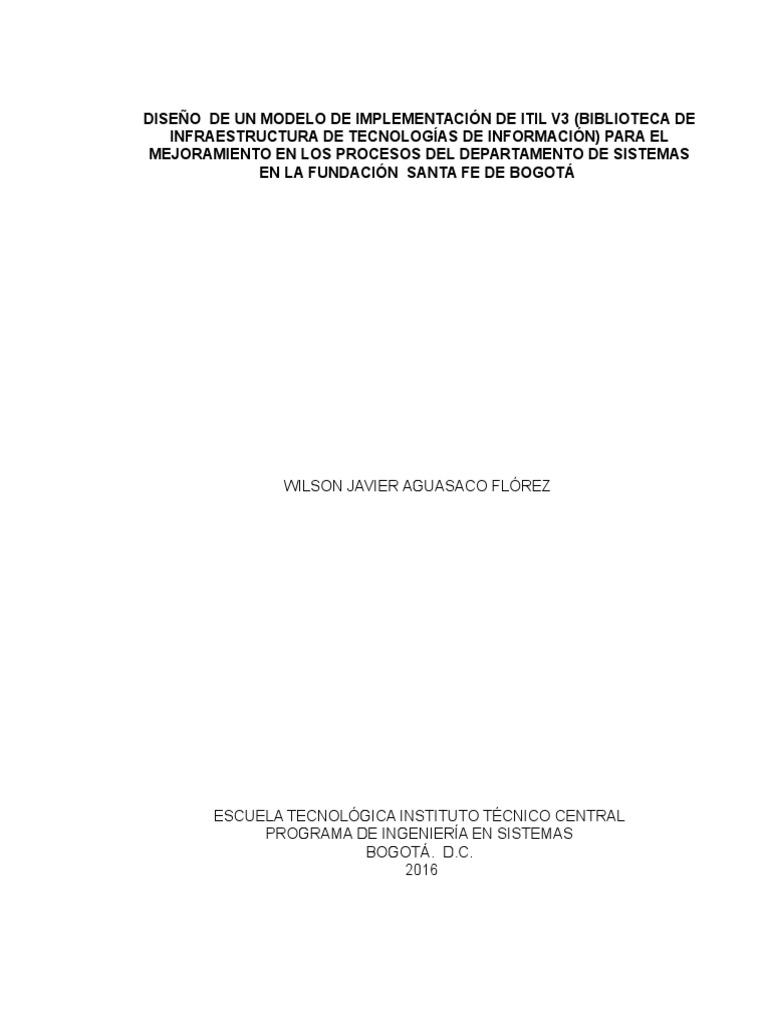 2ProyectoITILFinalv32016