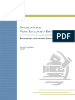video-research-guidelines_2007.pdf