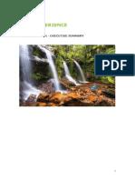 13 Evidencia 13 Resumen Ejecutivo Marketing Plan.doc