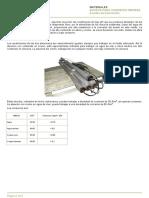 anodos_ferro.pdf