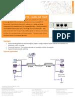 RC_DS_RC3000-SUB-10FXO_10FXS_20150805.pdf