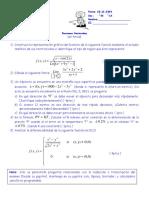 Examen1 Funciones 1er Parcial
