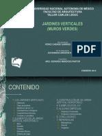 JARDINES VERTICALES.pdf
