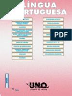 87343714-QUESTOES-PORTUGUES-LITERATURA.pdf