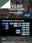 0322-ahistriadejos-aula06-140425091018-phpapp01