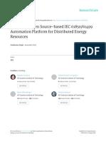 Powertech2015 IEC61850-LowCost Gateway Full Paper