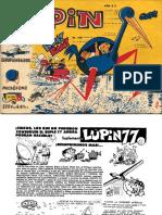 lupin 146