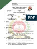 SOP-PENGENDALIAN-DOKUMEN polisi.pdf