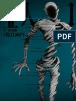 portafolio-joel-ochoa-investigacionactualizado[1].docx