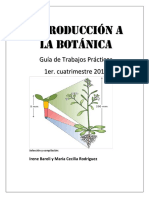 GuaTPBotnica2016completa.pdf