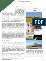 Reynosa - Wikipedia, La Enciclopedia Libre