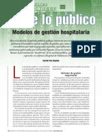 01.2 Artículo Modelos de gestión hospitalaria.pdf
