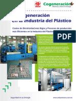 Boletin Ind. del Plastico Marzo1.pdf