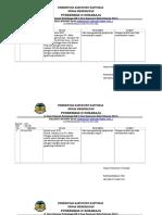 9.1.1 Form KTD,KTC,KPC,KNC
