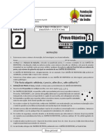 prova-objetiva-1_gabarito-2.pdf