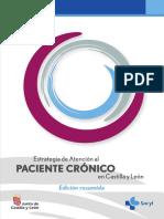 Estrategia Pacientes Crónicos-Edición Resumida.pdf