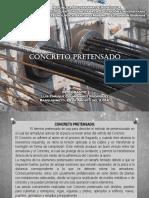 concretopretensado-140822152545-phpapp02.pdf