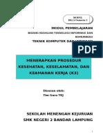 Modul k3Lh.doc